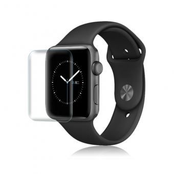 Apple I Watch 42mm protector de pantalla a prueba de golpes